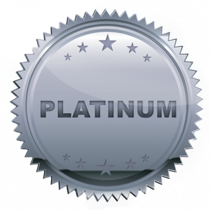 Platinum-package-kdpwriters