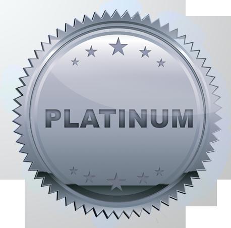 Platinum-package-kdpwriters
