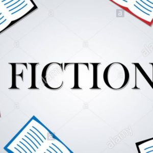 cheapest fiction writing service for kindle publishing