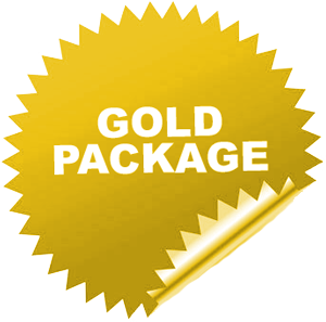 gold-package-kdpwriters