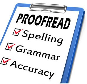 cheapest-proofreading-service-kdpwriters