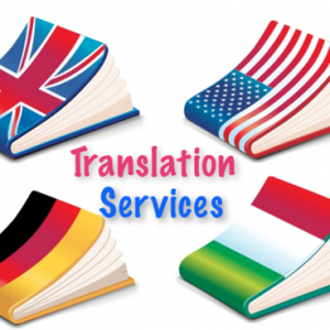 cheap-book-translation-service-kdpwriters
